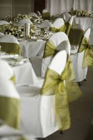 discount linen rental affordable linen rentals equipment rentals az inspirations