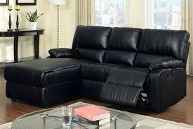 simmons leather sectional sofas u2013 forsalefla
