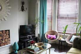 Ikea Velvet Curtains 2015 Modern Turquoise Curtains Our Home Pinterest Ikea