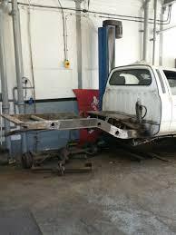 lexus portsmouth uk commercial vehicle maintenance ags garage services portsmouth
