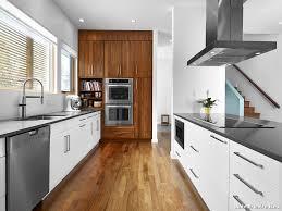 ikea armoire de cuisine armoire de cuisine 2 tons luxembourg kitchen cuisine 2 couleurs