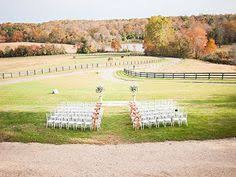 Wedding Venues Northern Va Key Bridge Marriott Arlington Wedding Venues In Virginia Northern