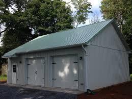 metal building residential floor plans metal building homes texas o 19q9egigi1ha21ok21hc21g3p1n5sd