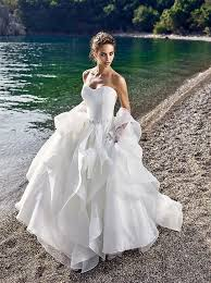1138 best 2016 wedding dresses images on pinterest wedding