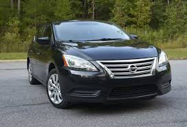 nissan sentra engine stops when driving 2013 nissan sentra overview cargurus