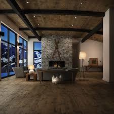 26 best mercier flooring images on wood flooring