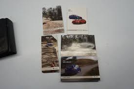 used subaru interior parts for sale page 69