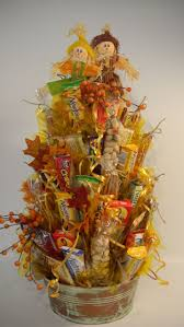 thanksgiving day gift ideas top 25 best fall gift baskets ideas on pinterest baby shower
