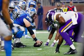 100 lions play on thanksgiving detroit lions playoff hopes