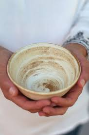 64 best freshpottery our work images on pinterest ceramic