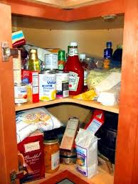how to organize corner kitchen cabinets kitchen corner cabinet with time to spare