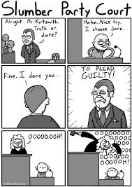 Slumber Party Meme - slumber party court funny pinterest slumber parties funny