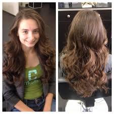 long layers haircuts for long hair layered haircut women u0027s