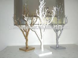wedding wish trees wedding manzanita tree artificial wedding wish tree manzanita tree