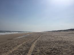 the unpaved road montauk the quintessential long island beach town