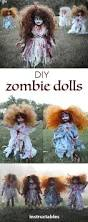 best 25 diy halloween decorations for your room ideas on