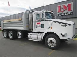trucksales kenworth kenworth trucks in spokane wa for sale used trucks on