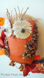 Halloween Recycled Crafts by Recycled Bottle Owl How To Make A Recycled Model Other On Cut