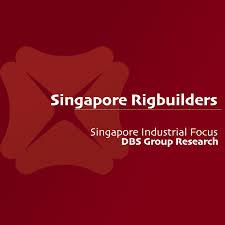 singapore rigbuilders dbs research 2017 09 20 rolling rig sale