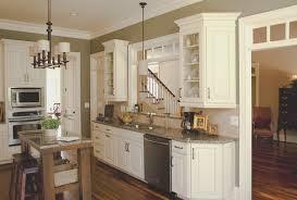 kitchen fresh deep kitchen cabinets luxury home design cool in