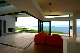 apartments amazing interior design ideas minist house desain