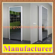 Tall Shoe Cabinet With Doors by Open Wooden Office Or Shoe Rack Buy Shoe Rack