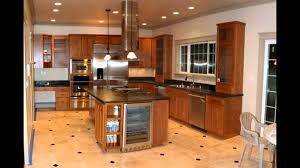 eye kosher kitchen designs toronto plans definition layout