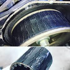 lexus service omaha toyo techs 56 photos auto repair 10179 j st west omaha