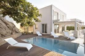 Galati Home Design Capo D Orlando Costa D U0027orlando Villas Capo Dorlando Italy Overview Priceline Com