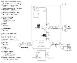 vwvortex com kit instructions