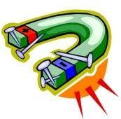 magnets and magnetism worksheets edhelper com