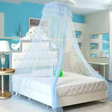 Lace Bed Canopy Princess Bed Canopy Ianwalksamerica