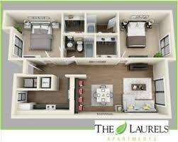 2 Bedroom Apartments Gainesville Fl The Laurels Rentals Gainesville Fl Apartments Com