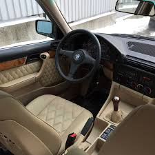 bmw inside interior bmw 535i e34 bmw pinterest bmw interiors and cars