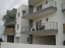 2 Bedroom Townhomes For Rent Near Me Two Bedroom Apartments For Rent Near Me 2 Bedroom Townhomes For