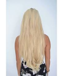 one hair extensions premium one clip in hair extensions flicky thick