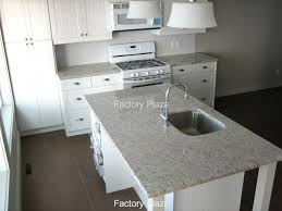 kitchen without backsplash kitchen granite countertops no backsplash kitchen without in 102