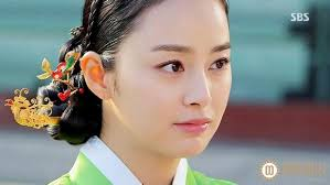 drama 2013 jang ok jung 장옥정 사랑에 살다 page 269 k dramas