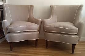 Armchair Cheap Accent Chairs For Cheap Cheap Accent Chairs For Living Room