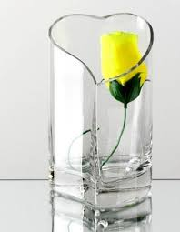 Home Decor Vase Compare Prices On Glass Decorative Vase Online Shopping Buy Low