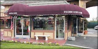 business awnings and canopies awnings canopies fullerton ca patio covers sunscreens