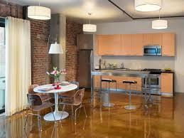 arc light apartments san francisco ca arc light apartments rentals san francisco ca apartments com