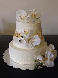 Specialty Cakes Wedding Cakes Custom Cakes U0026 Cupcakesoahu Hawaii Wedding