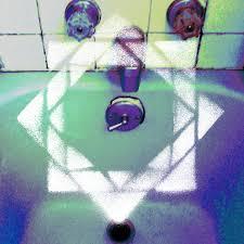 Bathtub Boogie Bathtub Song Paper Parlor