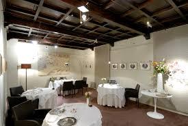 top 10 best restaurants in the world u2013 2011