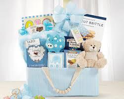 houdini gift baskets houdini inc thankfully yours