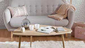 chambre deco scandinave deco scandinave design scandinave style nordique pastel blanc