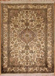 Kashmir Rugs Price Silk Kashmir Rugs