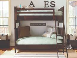 Best Kids And Teen Bedrooms Images On Pinterest Architecture - Childrens bedroom furniture colorado springs