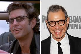 Starsky And Hutch Cast See The Cast Of U0027jurassic Park U0027 Then And Now